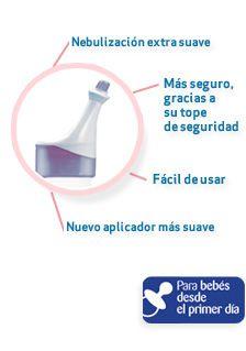 lavados nasales