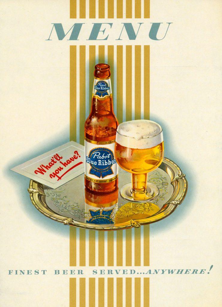 alcohol engorda cerveza
