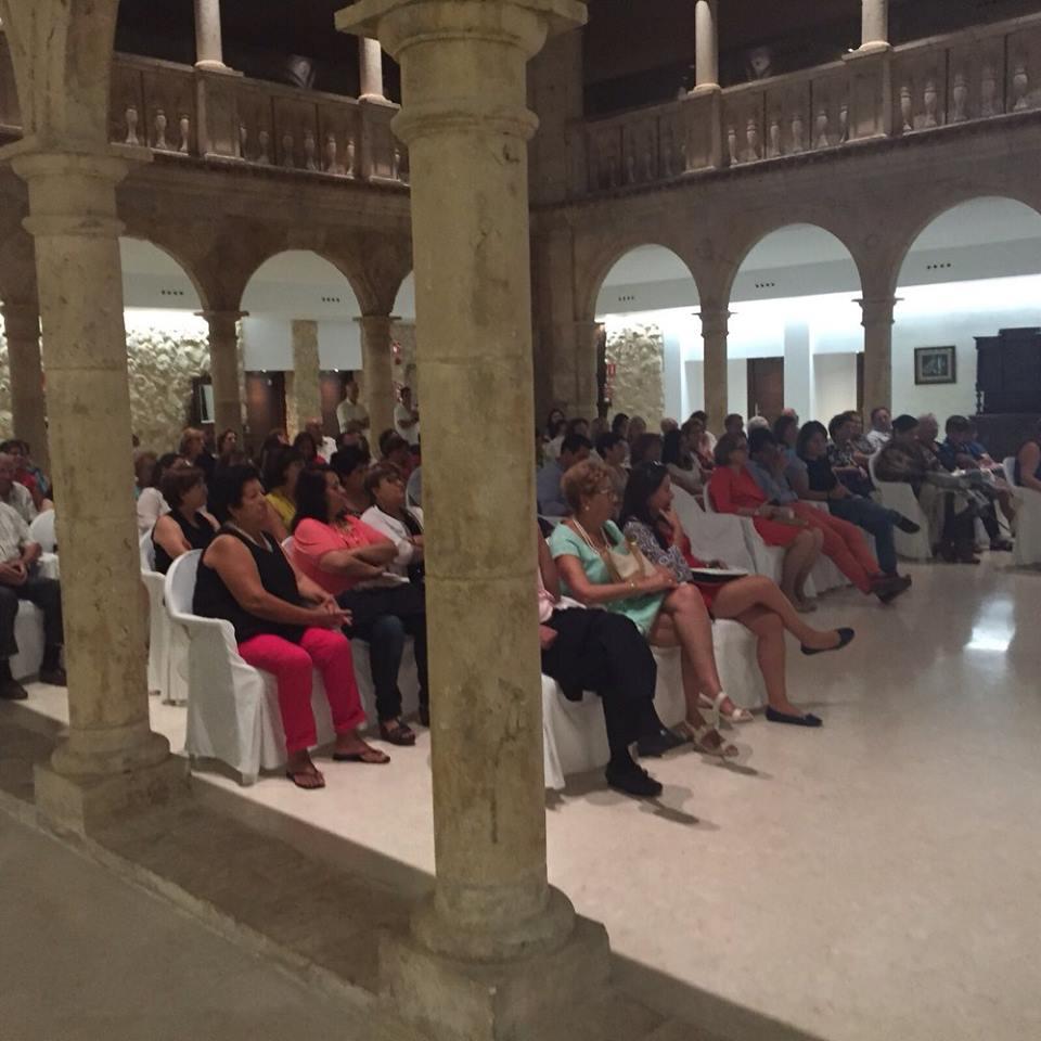http://colegiatadebelmonte.blogspot.com.es/