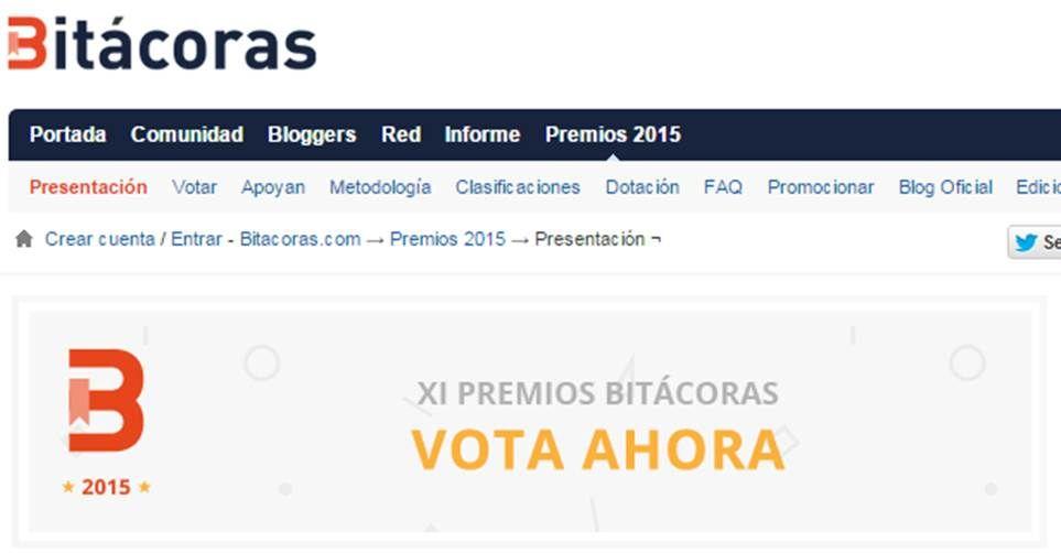 Bitacoras2015-1