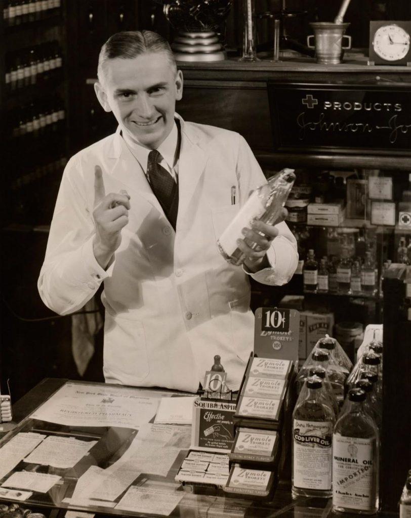 medicamentos genericos o de marca