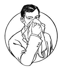 Vídeo 8: El olor de pies es un «pedete» de bacteria