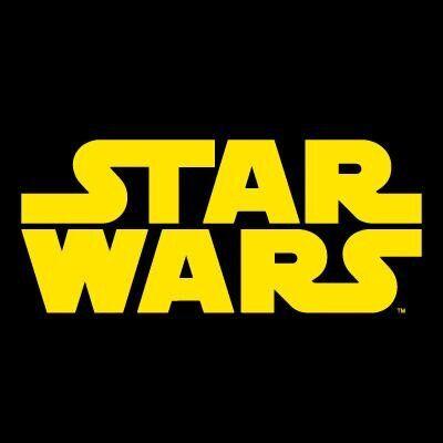 Vídeo 9: ¿En qué se parece un corticoide a Darth Vader?