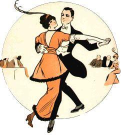 Lentejas y vitamina C: ¿Mito o buena pareja de baile?