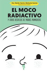 Moco Radiactivo