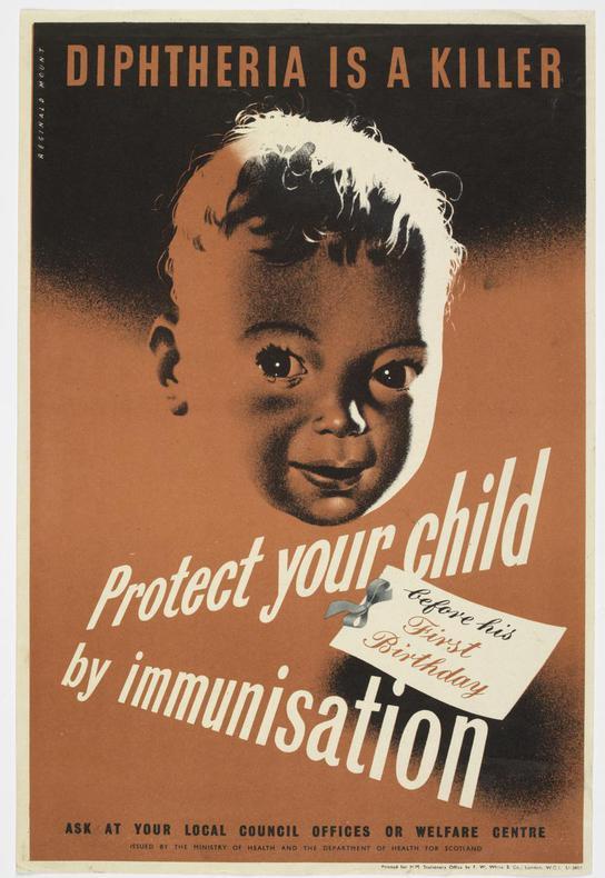 vacunas causan autismo