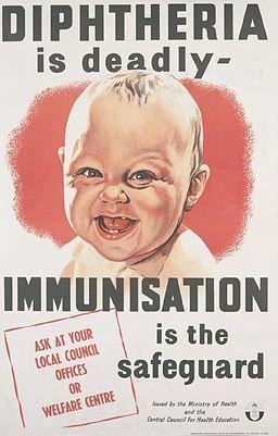 3 mitos sobre vacunas que puedes rebatir fácilmente a los cuñados