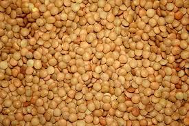 """Más lentejas y menos quinoa: ¿merece la pena este """"superalimento""""?"""