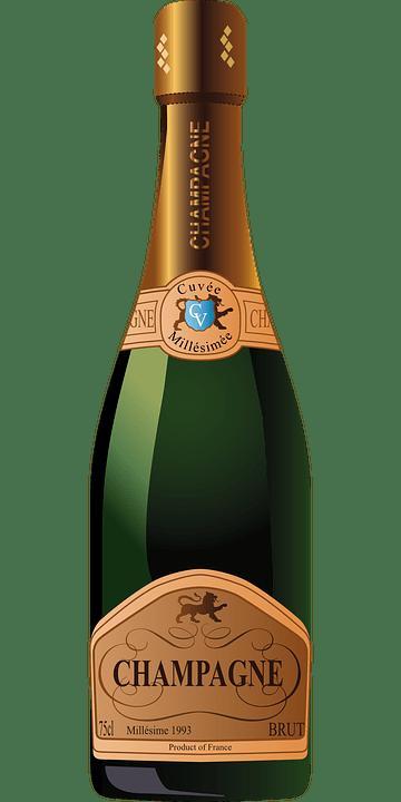 champan infantil