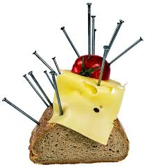 Listeria en quesos sin pasteurizar: ¿hay riesgo?