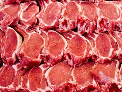 El fraude de la carne polaca salpica a España: claves del caso