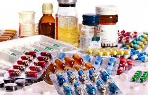 Desabastecimiento de medicamentos: ¿tenemos un problema?