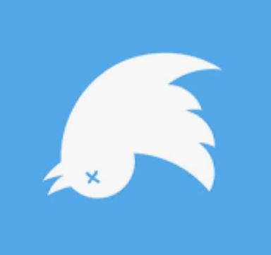 El tuit viral de Miguel Bosé y las pseudoterapias