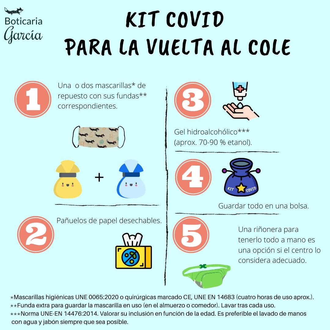 El chiringuito Covid free