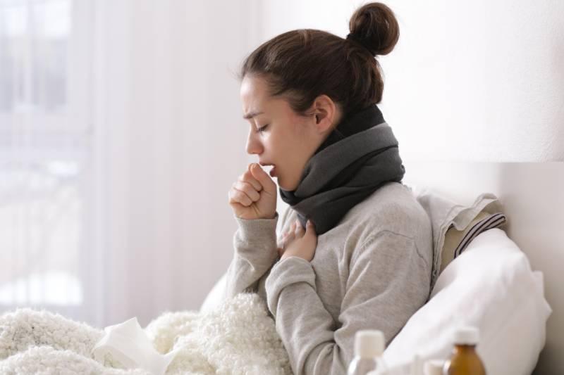 Diferencias entre la gripe y el coronavirus