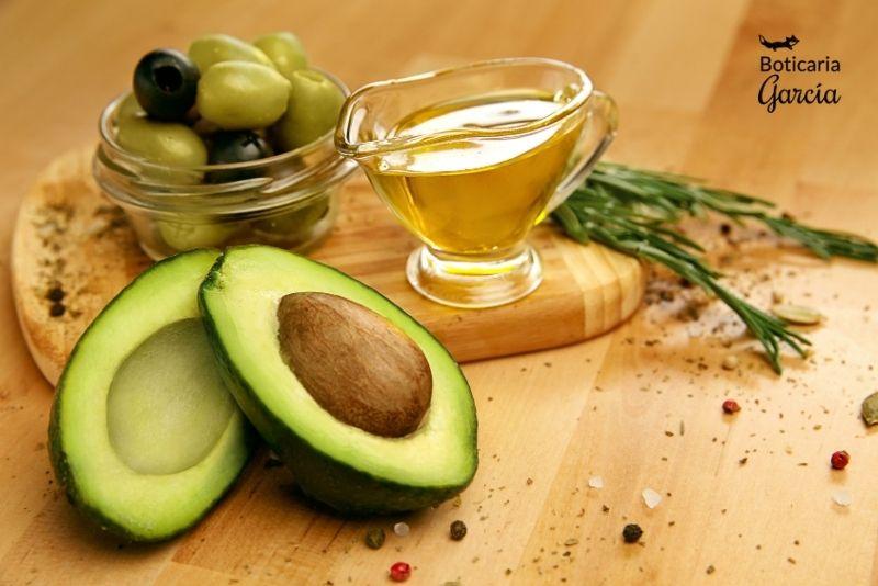 Dieta cetogénica: alimentos recomendados